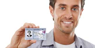 Speeding Tickets - Fighting Ontario Speeding tickets