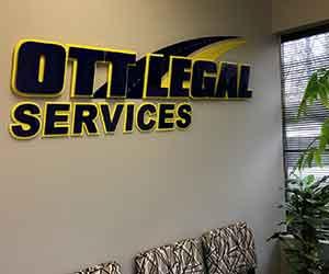 Inside-Toronto-Traffic-Ticket-Office-for-OttLegal