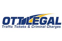 Fight Toronto Traffic Ticket