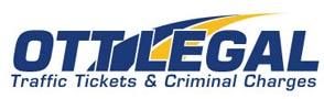 Traffic Tickets - Fighting Traffic Tickets