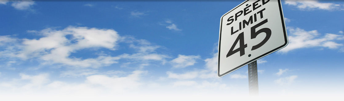 Fighting A Speeding Ticket >> Speeding Tickets | Fight Speeding Tickets | Speeding Tickets Ontario