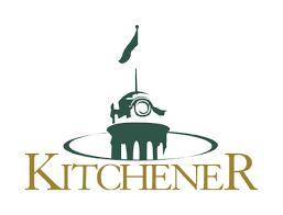 Kitchener-Traffic-Ticket