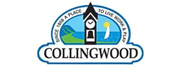 Colllingwood traffic tickets