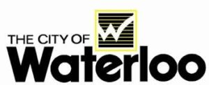 Traffic-Ticket-Waterloo