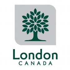Traffic-Tickets-London- Ontario