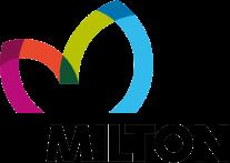 Milton Speeding Ticket Defense Logo