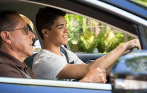 Careless Driving Insurance