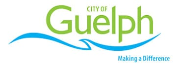 Guelph Traffic Tickets