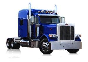 CVOR Traffic Tickets - Trucking