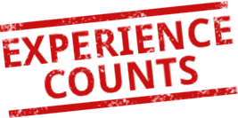 Traffic Ticket Lawyer | Experience Counts