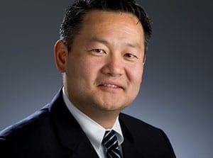 Traffic Ticket Defence Advocate Eddie Cho